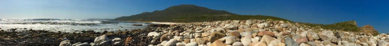 Cape of Good Hope pano 1