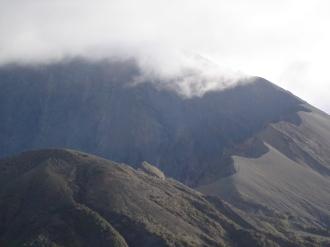 meru-2010-070