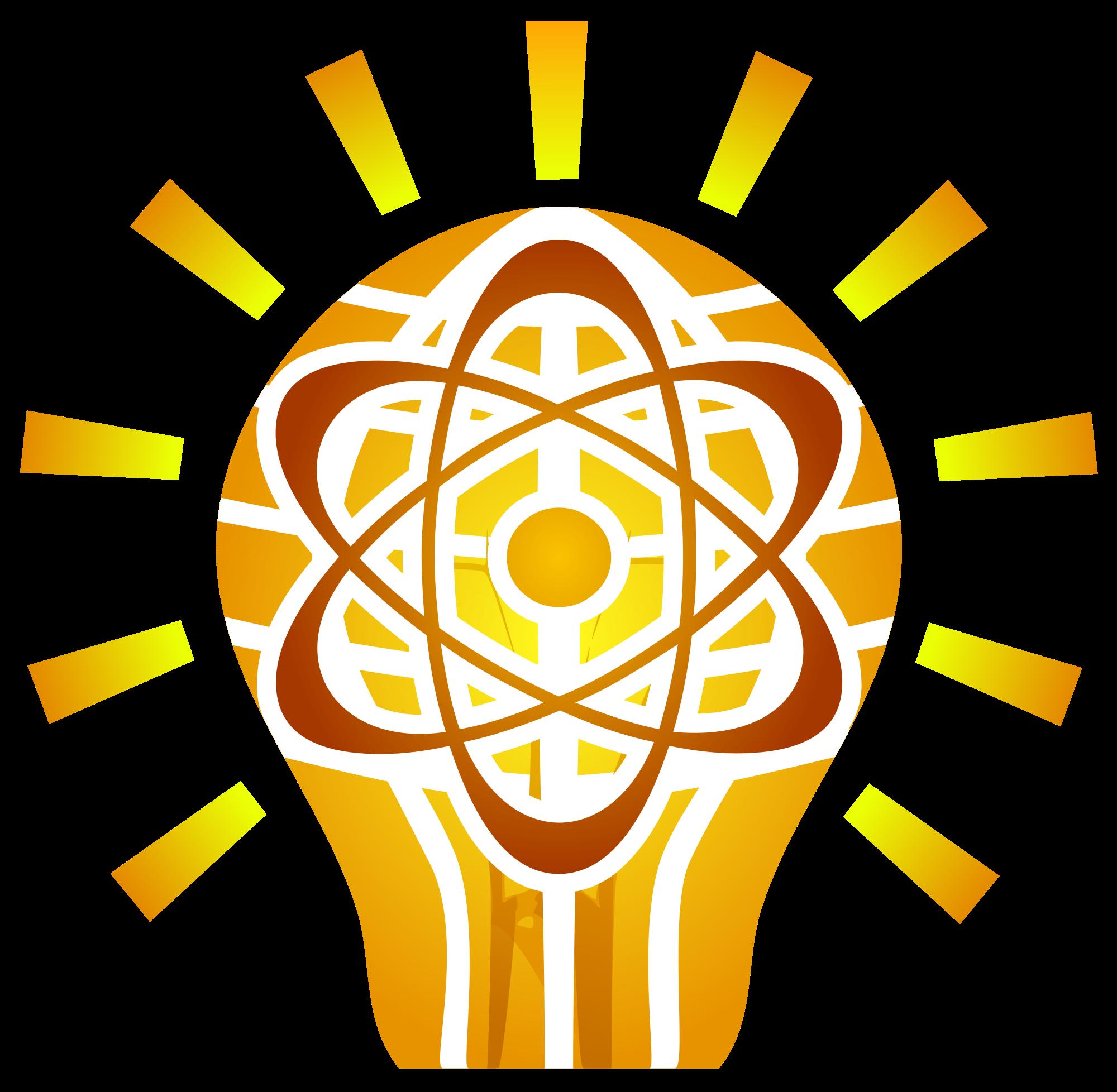 MYP Science | MrKremerScience com